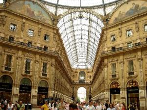 inside-the-galleria-vittorio